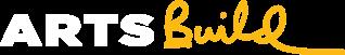 ArtsBuild logo footer