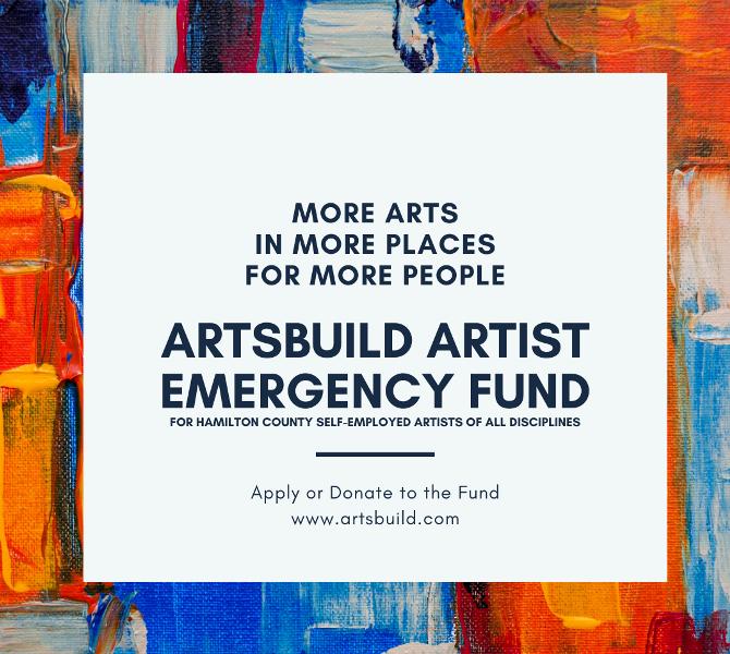 Artist_Emergency_Fund_Graphic
