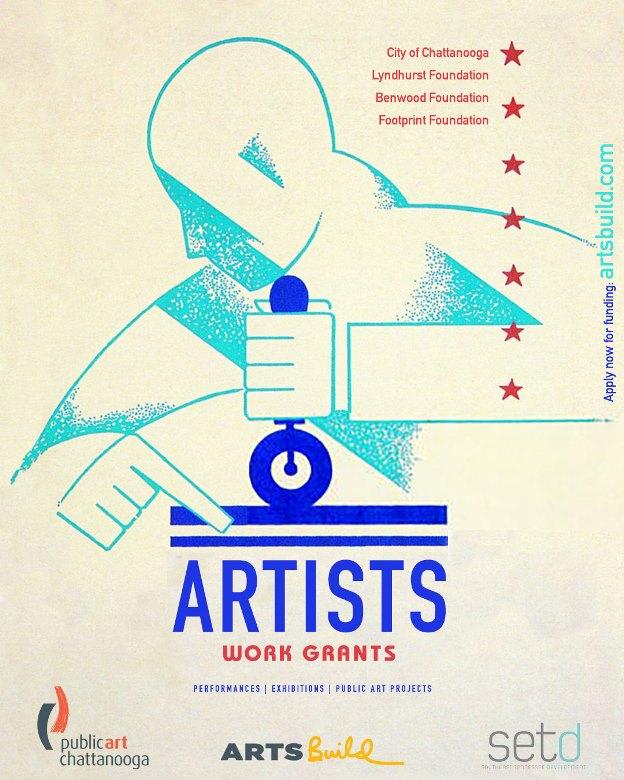 ArtsBuild_WPA_printmaking_IG-1080×1350