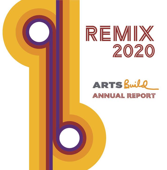 2020 annual print1024_1